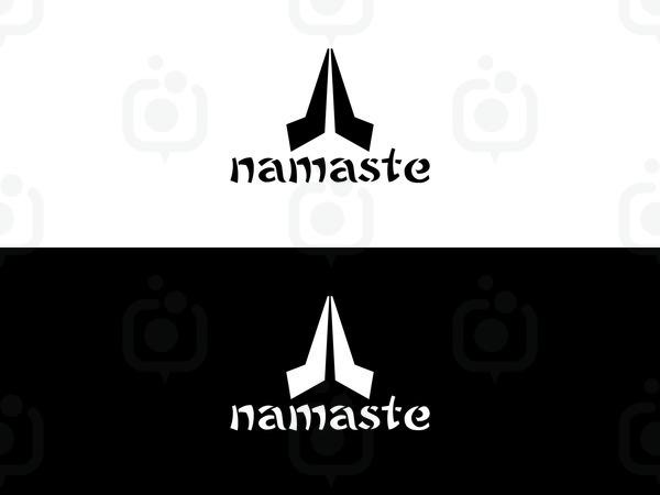 Namaste3