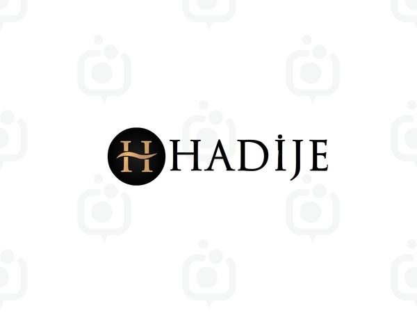 Hadije2