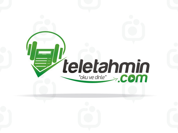 Teletahmin