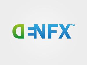 Denfx