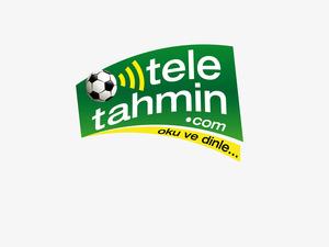 Teletahmin logo01