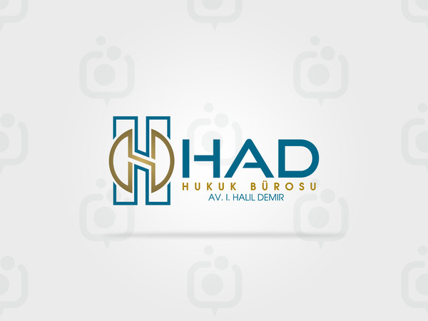 Had 01