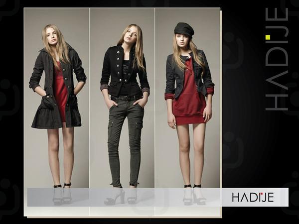 Hadije1