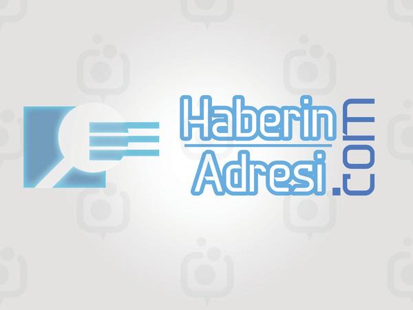Haberin adresi