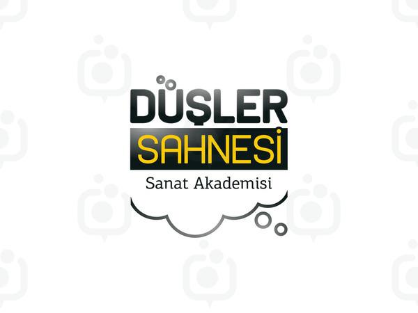 Dusler2