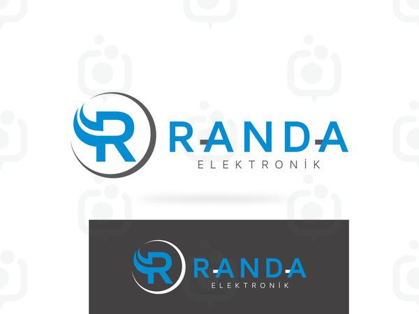 Randa1