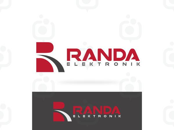 Randa2