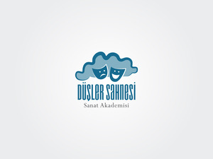Duslersahnesi