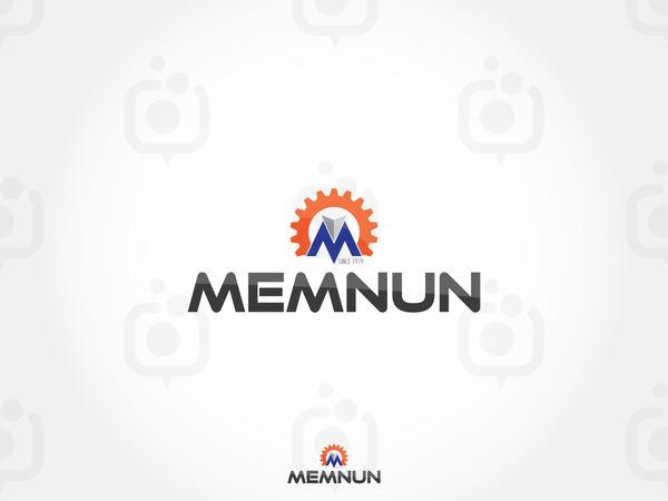 Memnun1