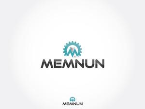 Memnun2