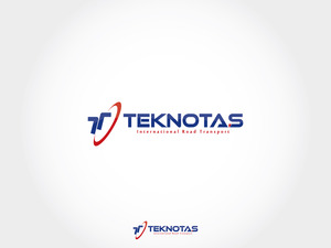 Teknotas3