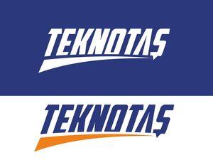 Teknotas1