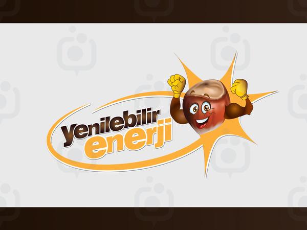Yenilebilir enerji 05