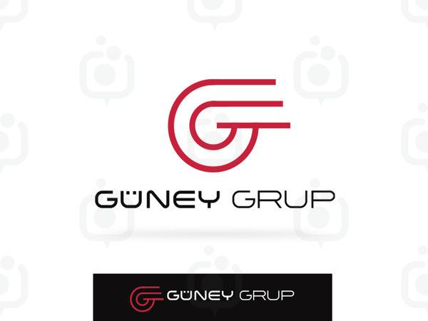 G ney logo1