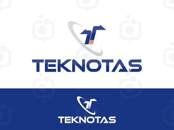 Teknotas4