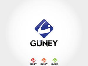 Guneygrup1