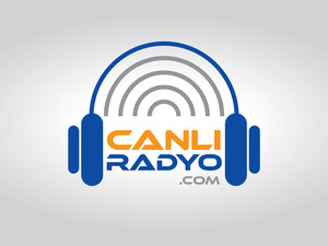 Canl  radyo 01