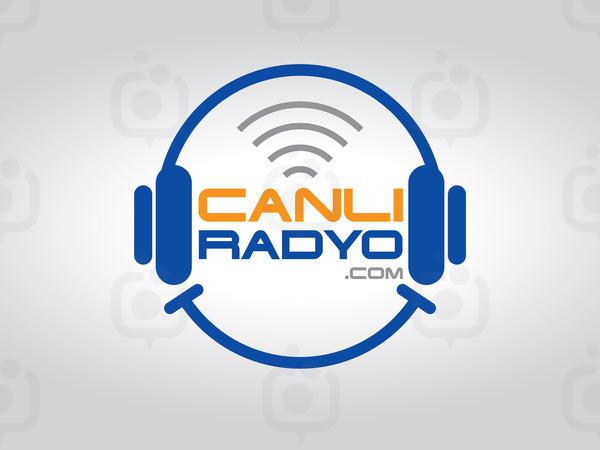 Canl  radyo 02