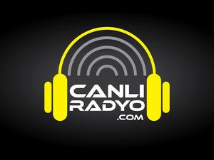 Canl  radyo 03