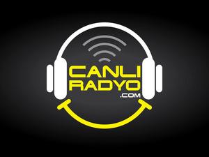 Canl  radyo 04