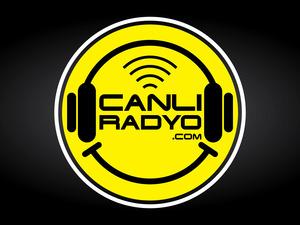 Canl  radyo 06