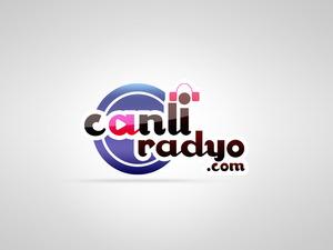 Canli1
