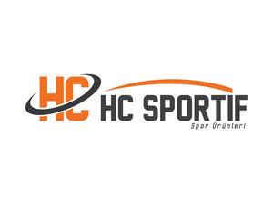 Hc sportif