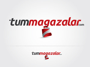 Tummagzalar logo02
