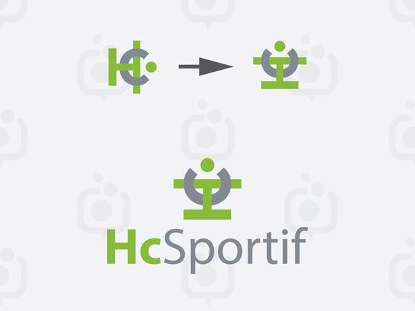 Hc sport