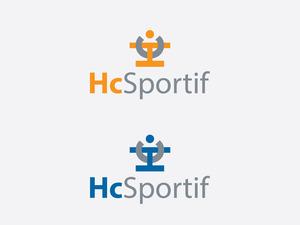 Hc sport2