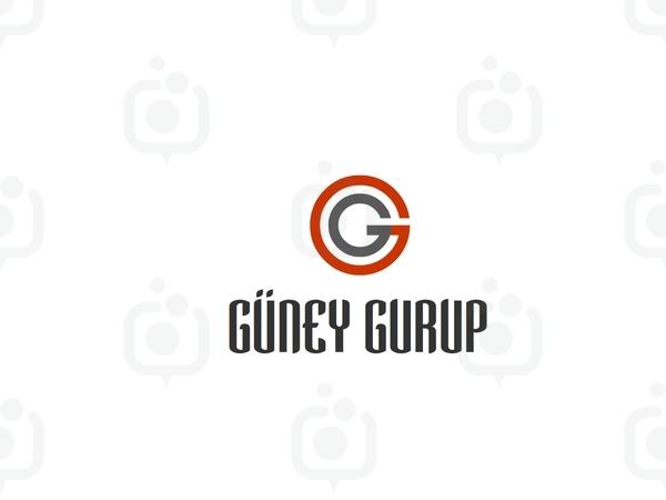 Guneygurup