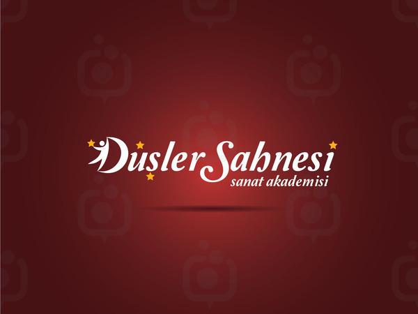 Dusler1