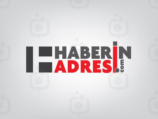 Haberinadresi1