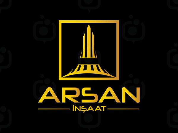 Arsan logo3