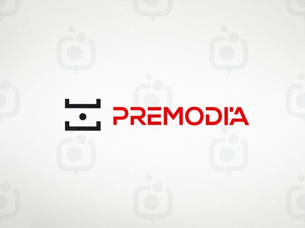 Premodia