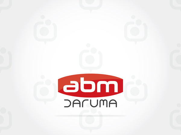 Abmdaruma2