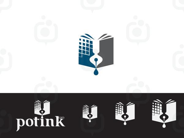 Potlink2.2