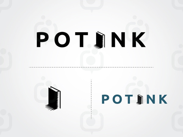 Potink logo03
