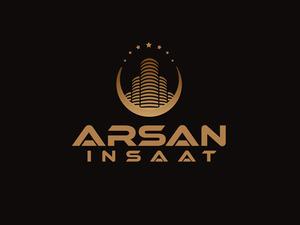 Arsan 2