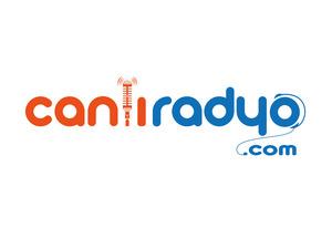 Canl  radyo 1