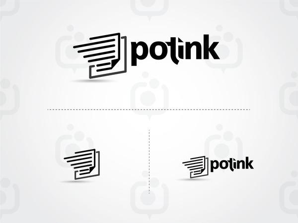Potink logo05
