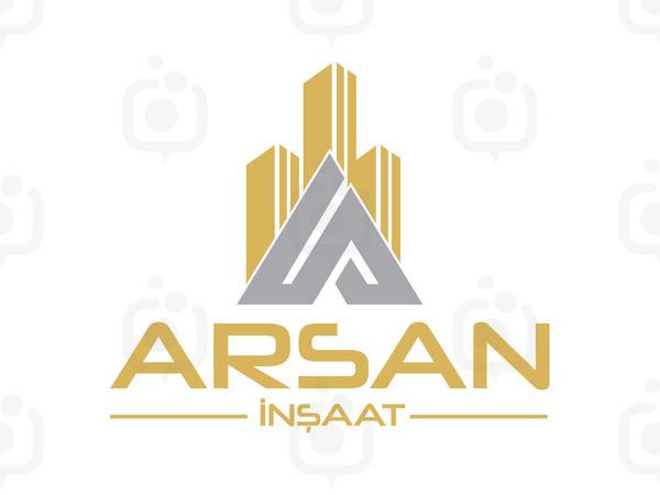 Arsan logo3223