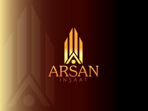 Arsan