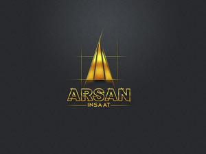 Arsan1