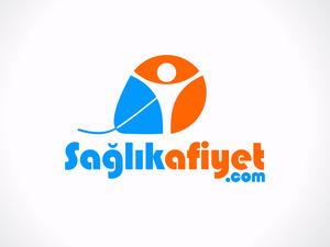 Saglikafiyet1