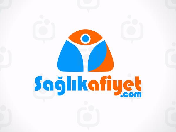 Saglikafiyet2