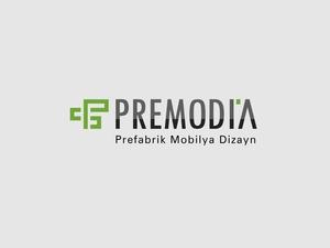 Premodia logo3