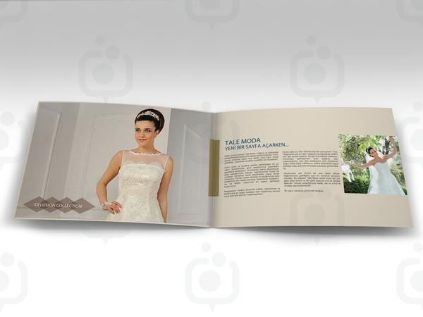 Tale moda katalog 03