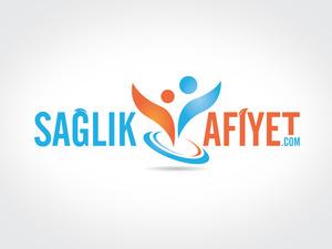 Saglik afiyet 03