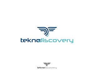 Teknodiscovery